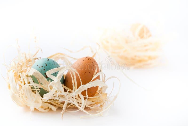Download αυγά Πάσχας στοκ εικόνες. εικόνα από σημείο, παράδοση - 17057100