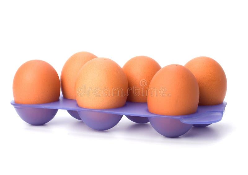Download αυγά στοκ εικόνες. εικόνα από birdbaths, γαλακτοκομείο - 13179726