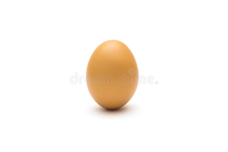 Download Αυγό κοτόπουλου στοκ εικόνες. εικόνα από υγιής, κότα - 62712486
