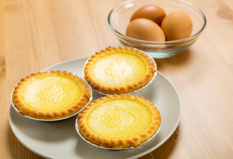 Αυγό ξινό και αυγό στοκ φωτογραφίες