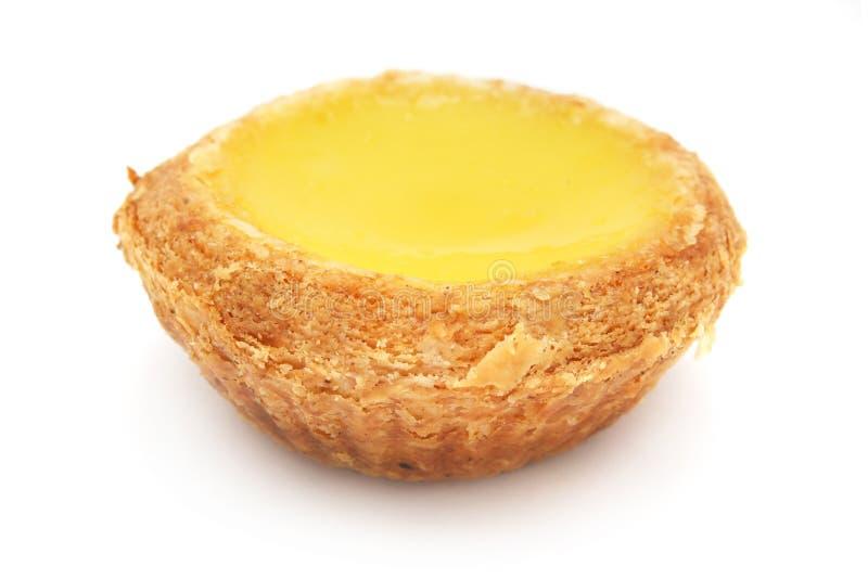 αυγό ξινό στοκ εικόνα με δικαίωμα ελεύθερης χρήσης