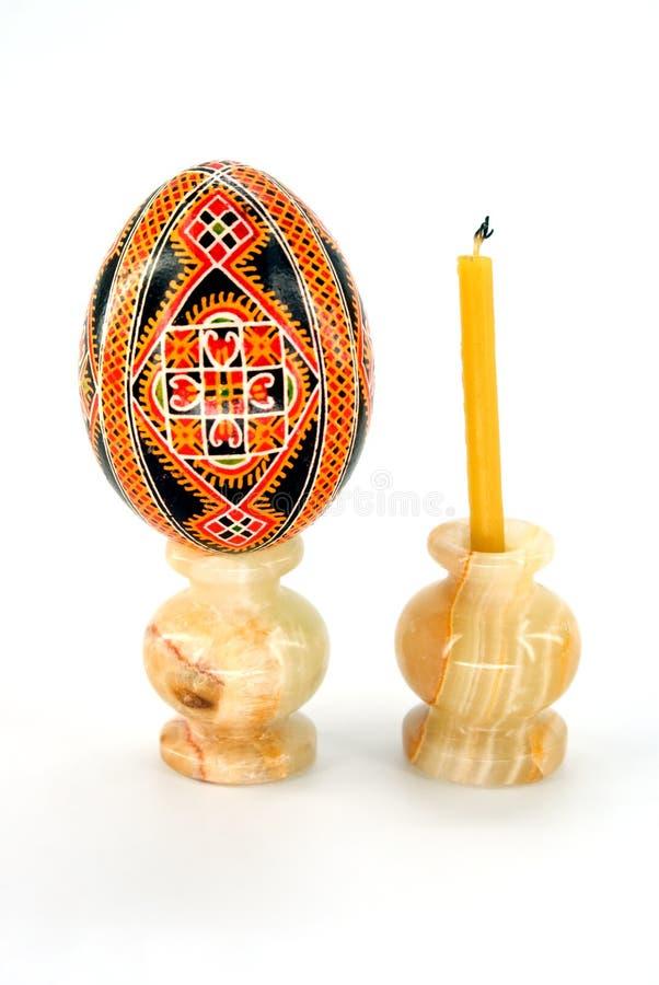 αυγό Πάσχας στοκ φωτογραφία