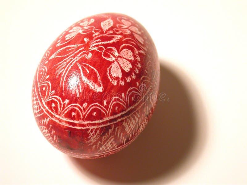 Download αυγό Πάσχας στοκ εικόνες. εικόνα από χέρι, πάσχα, αντικείμενο - 53550