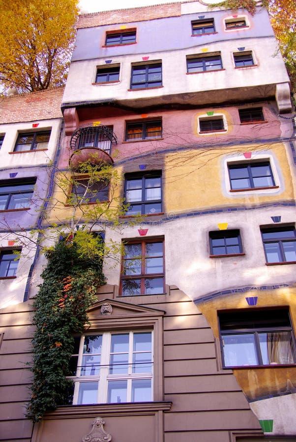 Αυστρία Βιέννη στοκ φωτογραφίες με δικαίωμα ελεύθερης χρήσης