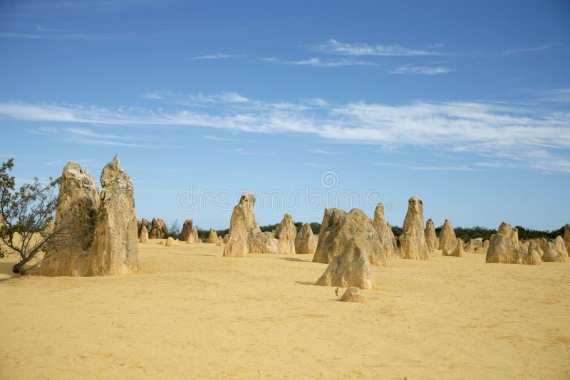 Αυστραλία δυτική στοκ φωτογραφίες