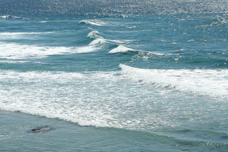 Download αυστραλιανός ωκεανός στοκ εικόνα. εικόνα από αυστραλοί - 787763