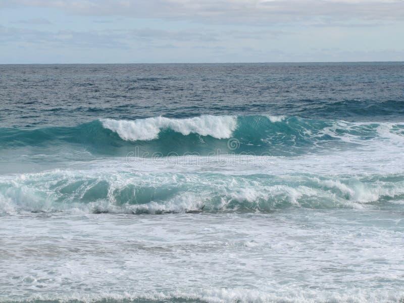 αυστραλιανό τοπίο στοκ φωτογραφίες με δικαίωμα ελεύθερης χρήσης