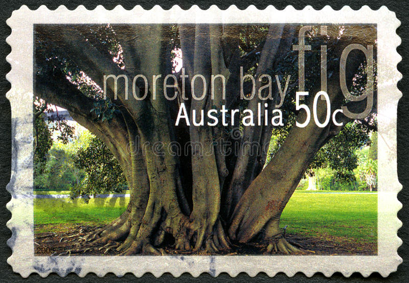 Dating αυστραλιανή γραμματόσημα Κάλγκαρι ραντεβού chat