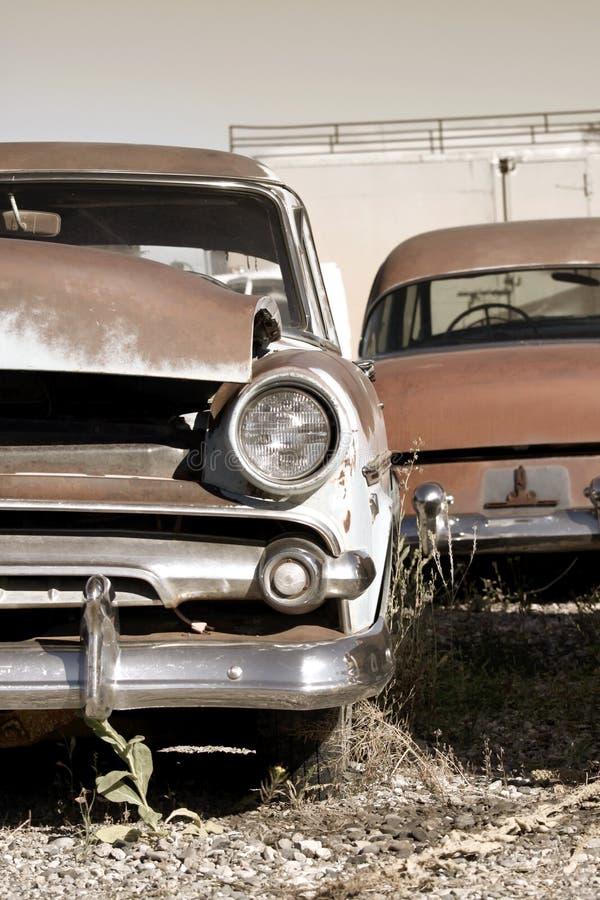 αυτοκίνητα αγροτικά στοκ φωτογραφίες με δικαίωμα ελεύθερης χρήσης