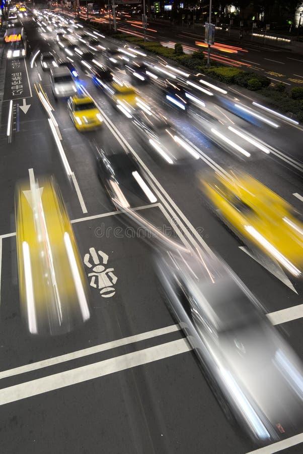 Download αυτοκίνητα στοκ εικόνα. εικόνα από μαύρα, ρυθμιστής, περιοχής - 13180619