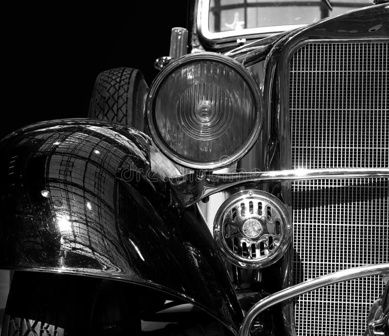 Αυτοκίνητο στοκ φωτογραφίες με δικαίωμα ελεύθερης χρήσης