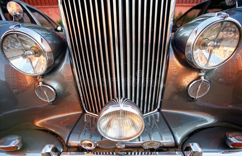 Αυτοκίνητο Bentley στοκ φωτογραφίες