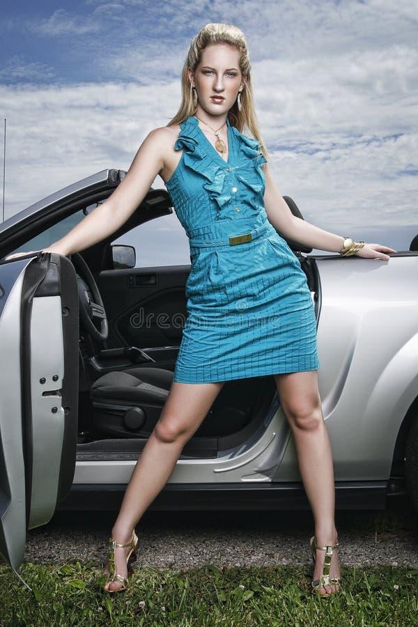Αυτό είναι το αυτοκίνητό μου