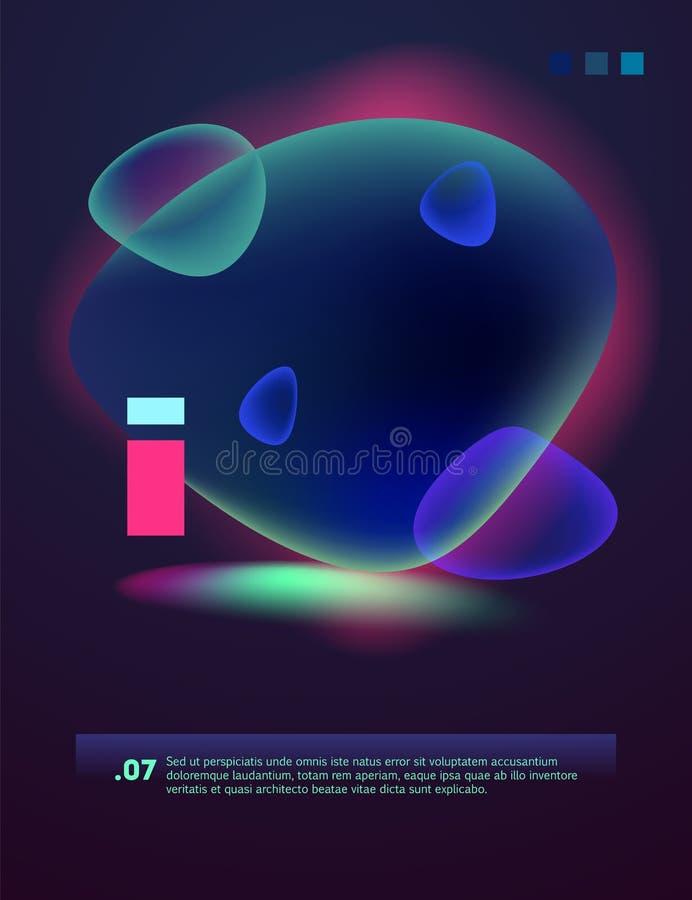 αφίσα αναδρομική Εκλεκτής ποιότητας προωθητική συλλογή εκτύπωσης απεικόνιση αποθεμάτων