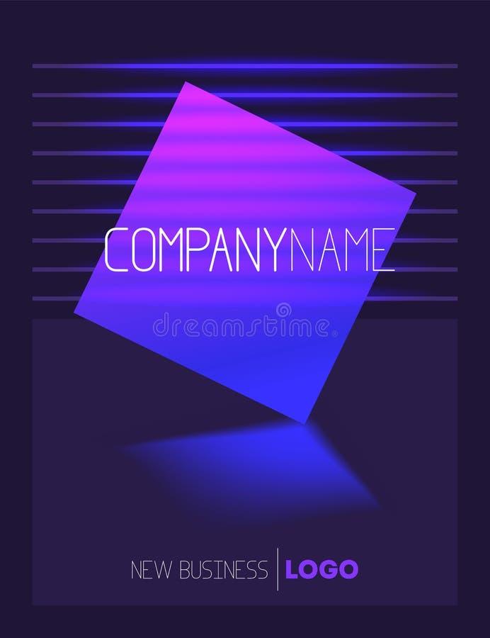 αφίσα αναδρομική Εκλεκτής ποιότητας συλλογή εκτύπωσης κινηματογράφων προωθητική διανυσματική απεικόνιση