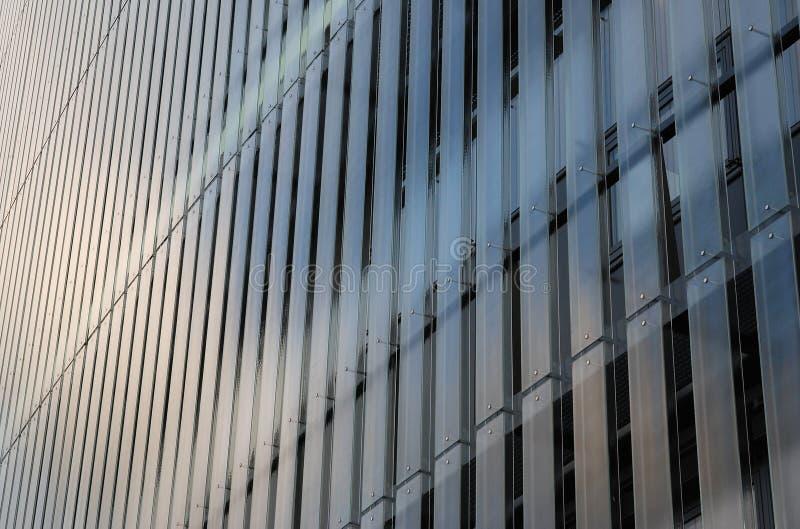 Αφαίρεση των παραθύρων στοκ φωτογραφία
