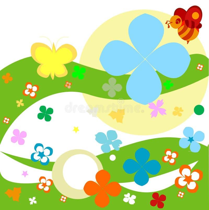αφαιρέστε τα λουλούδια στοκ φωτογραφία με δικαίωμα ελεύθερης χρήσης
