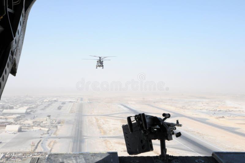 Αφγανιστάν στοκ φωτογραφίες με δικαίωμα ελεύθερης χρήσης