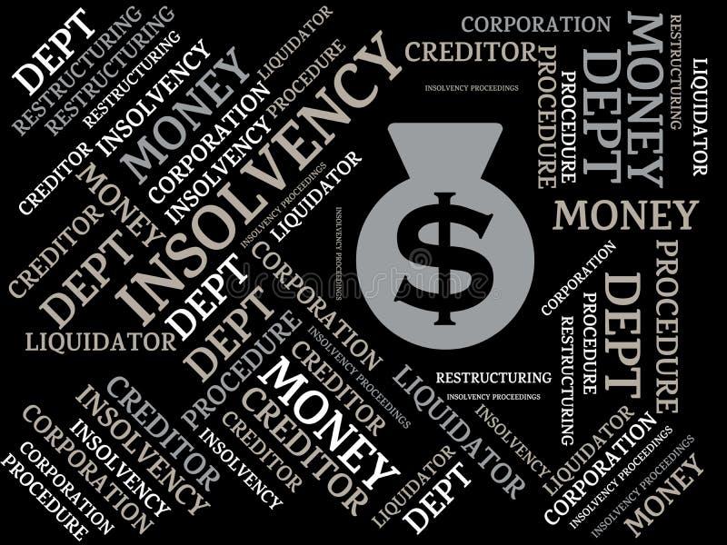 ΑΦΕΡΕΓΓΥΟΤΗΤΑ - εικόνα με τις λέξεις που συνδέονται με την ΑΦΕΡΕΓΓΥΟΤΗΤΑ θέματος, λέξη, εικόνα, απεικόνιση απεικόνιση αποθεμάτων