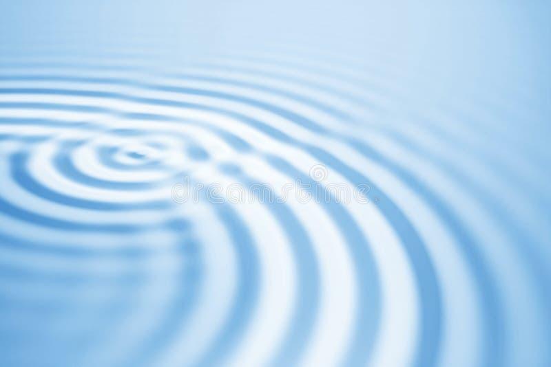 αφηρημένα ΙΙΙ κύματα διανυσματική απεικόνιση