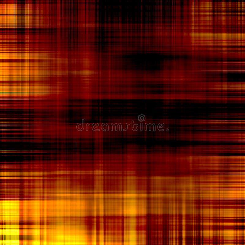 αφηρημένα κεραμίδια ανασκ απεικόνιση αποθεμάτων