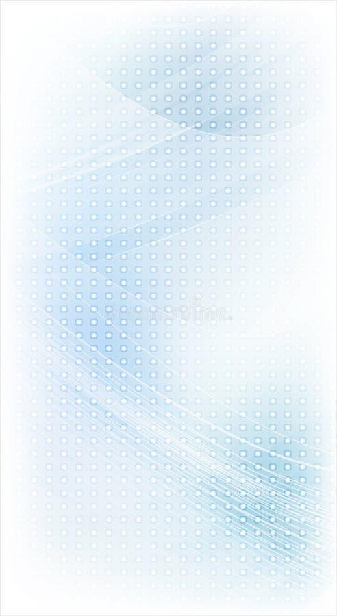 αφηρημένα σημεία ανασκόπησ&e απεικόνιση αποθεμάτων
