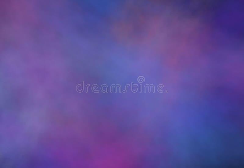 Αφηρημένα υπόβαθρο, ταπετσαρία, fractals και σχέδια διανυσματική απεικόνιση