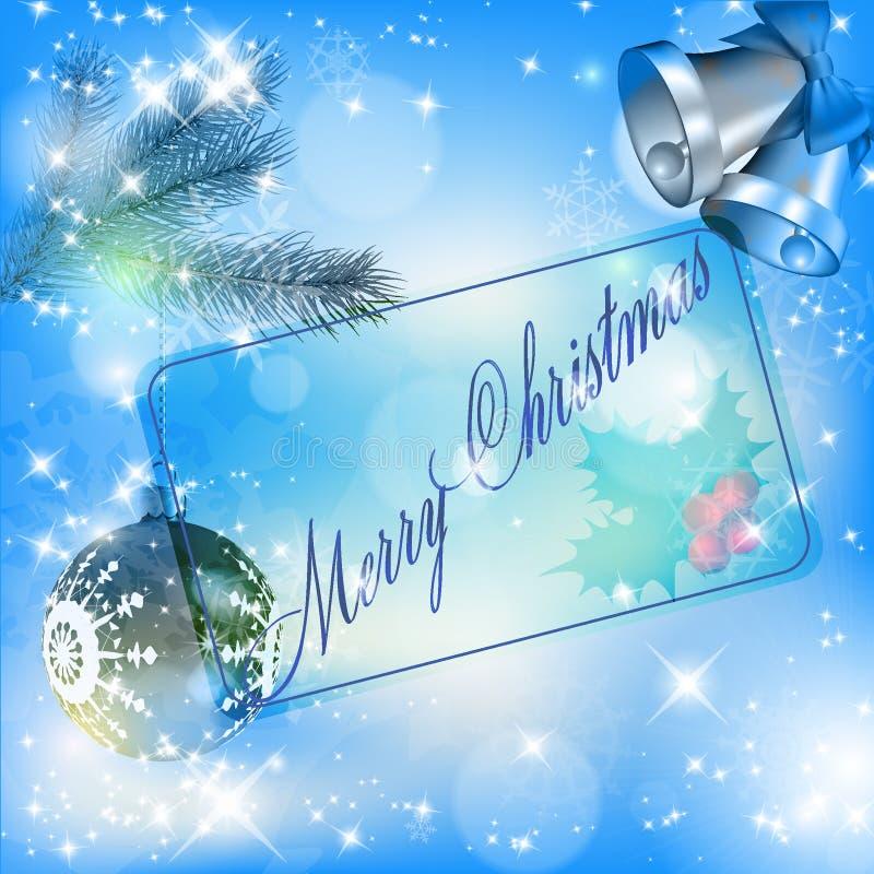 Download αφηρημένα Χριστούγεννα αν&alph Διανυσματική απεικόνιση - εικονογραφία από εύθυμος, κάλυψη: 17054936