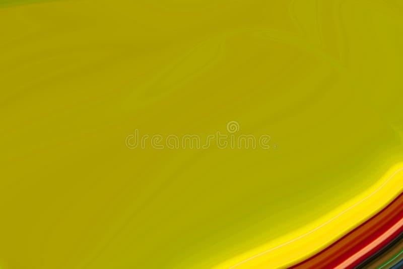 αφηρημένα χρώματα ανασκόπησ&e διανυσματική απεικόνιση