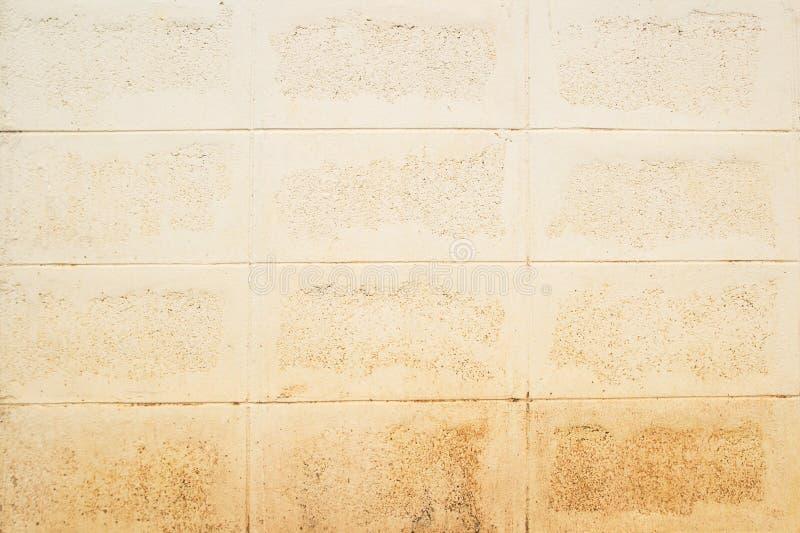 Αφηρημένες βρώμικες παλαιές υπόβαθρο και σύσταση τοίχων τσιμέντου Grunge στοκ φωτογραφία με δικαίωμα ελεύθερης χρήσης