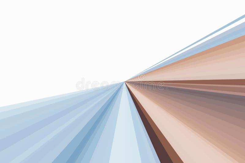 Αφηρημένες λαμπιρίζοντας ελαφριές ακτίνες και ανάβοντας υπόβαθρο φλογών Ζωηρόχρωμο σχέδιο ακτίνων λωρίδων Σκηνικό χρωμάτων τάσης  διανυσματική απεικόνιση