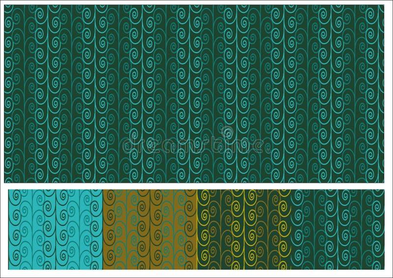 Download αφηρημένη ανασκόπηση άνευ ρ&alp Διανυσματική απεικόνιση - εικονογραφία από seamless, πρότυπο: 13186989