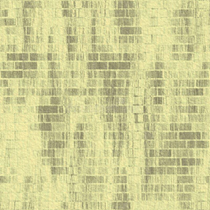 αφηρημένη ανασκόπηση άνευ ρ&alp απεικόνιση αποθεμάτων
