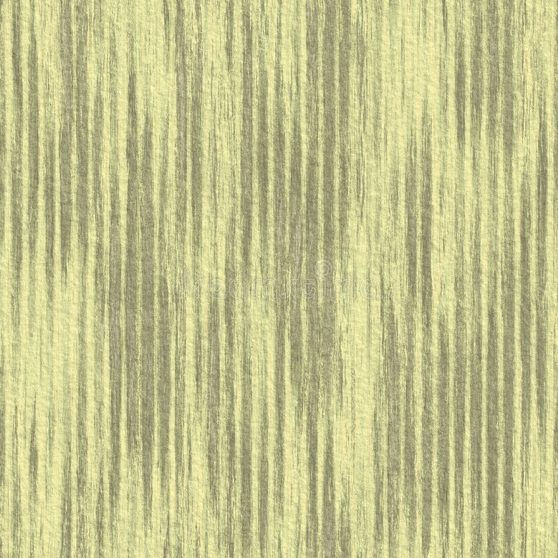 αφηρημένη ανασκόπηση άνευ ρ&alp διανυσματική απεικόνιση