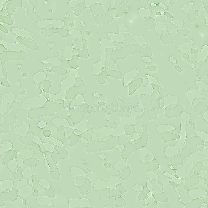 αφηρημένη ανασκόπηση ζωηρόχρωμη διανυσματική απεικόνιση