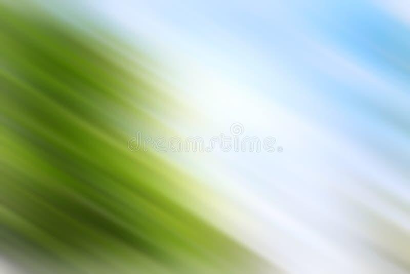 αφηρημένη ανασκόπηση ζωηρόχρωμη στοκ φωτογραφία με δικαίωμα ελεύθερης χρήσης