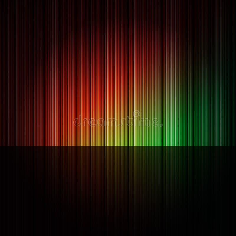 Download αφηρημένη ανασκόπηση λαμπρή Διανυσματική απεικόνιση - εικονογραφία από διακοσμητικός, μαύρα: 17053958