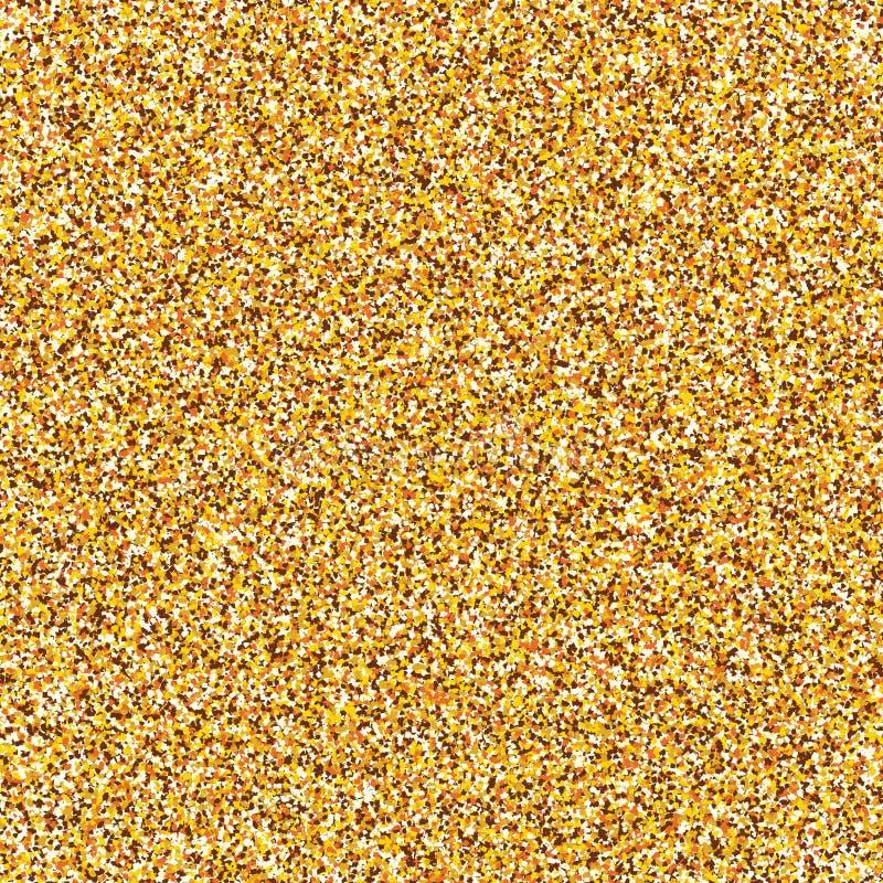 αφηρημένη ανασκόπηση χρυσή Ο χρυσός ακτινοβολεί υπόβαθρο στοκ φωτογραφία