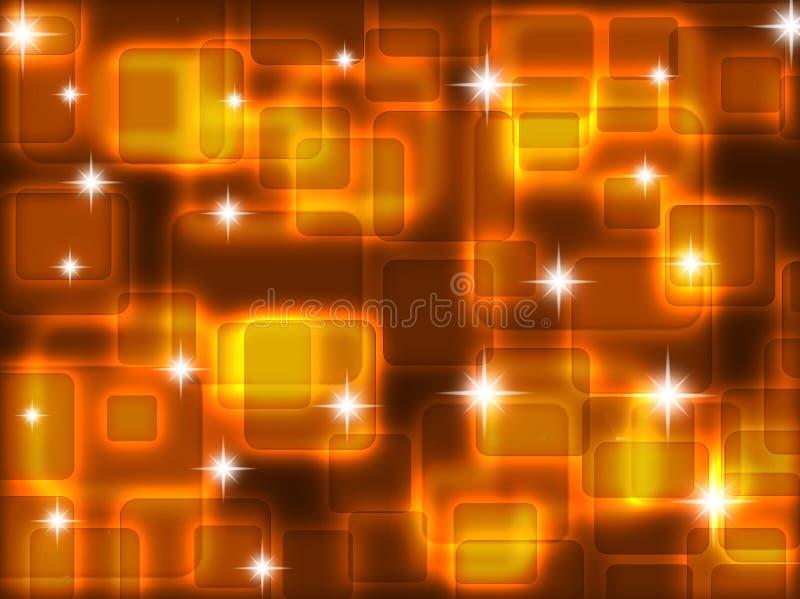 Download Αφηρημένη ανασκόπηση απεικόνιση αποθεμάτων. εικονογραφία από πλαίσιο - 13181665
