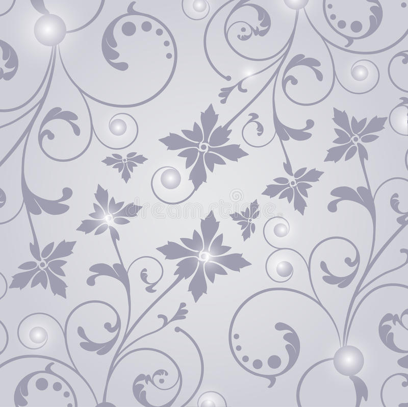 Download αφηρημένη ανασκόπηση Floral Διανυσματική απεικόνιση - εικονογραφία από απελευθέρωση, σύνθεση: 17051040