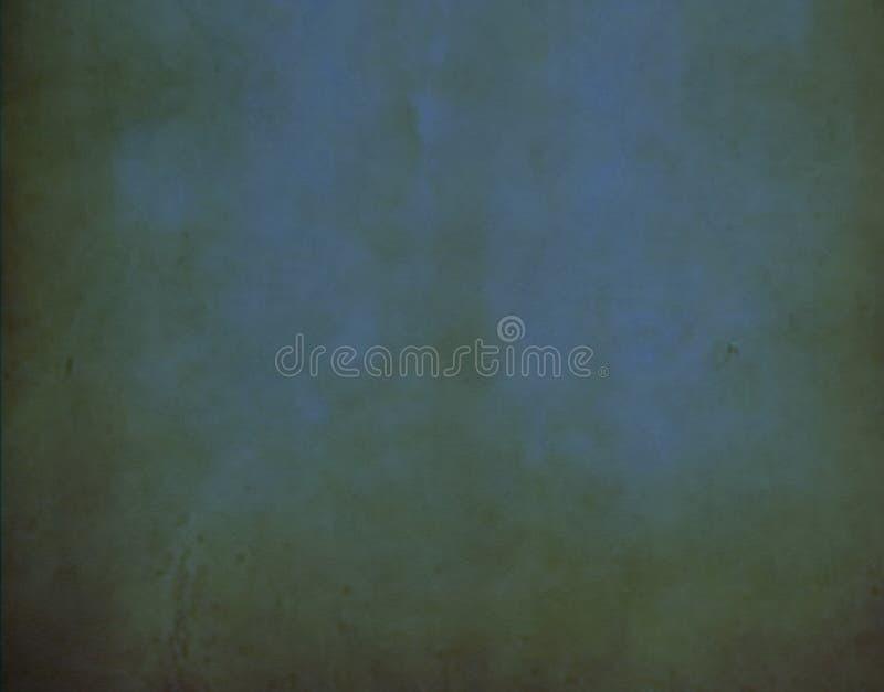 Αφηρημένη ανασκόπηση Grunge απεικόνιση αποθεμάτων