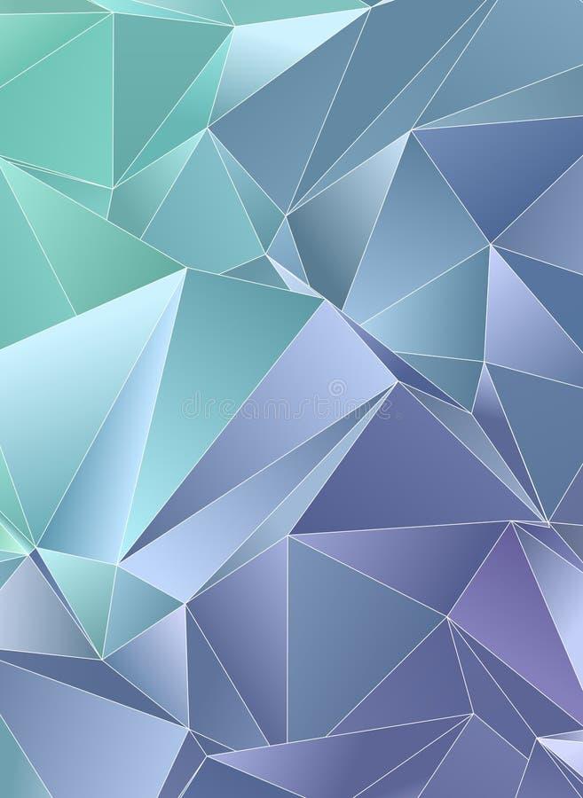 αφηρημένη ανασκόπηση Triangulated σύσταση ελεύθερη απεικόνιση δικαιώματος