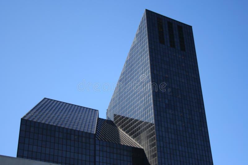 αφηρημένη αρχιτεκτονική σύγχρονη στοκ φωτογραφίες