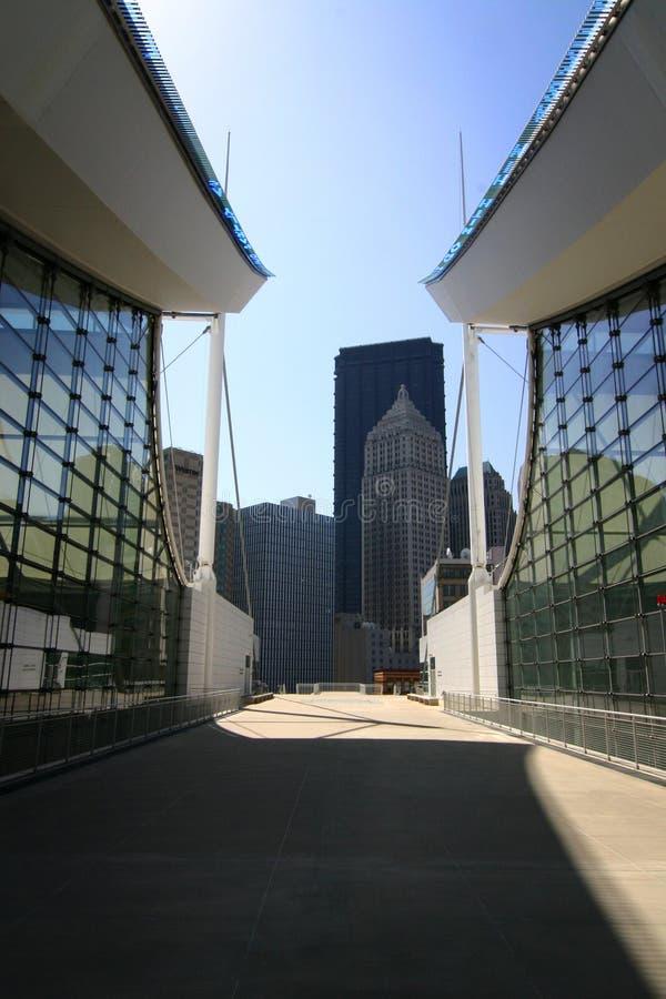αφηρημένη αρχιτεκτονική σύγχρονη στοκ φωτογραφίες με δικαίωμα ελεύθερης χρήσης