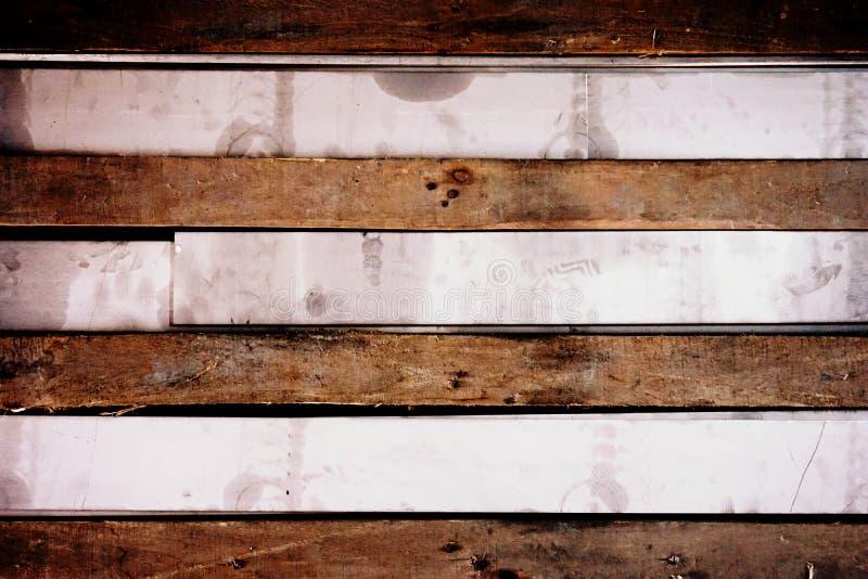 Αφηρημένη γραμμή μετάλλων στοκ φωτογραφίες με δικαίωμα ελεύθερης χρήσης