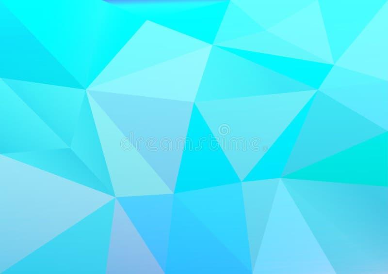 Αφηρημένη διανυσματική απεικόνιση σχεδίου υποβάθρου απεικόνιση αποθεμάτων