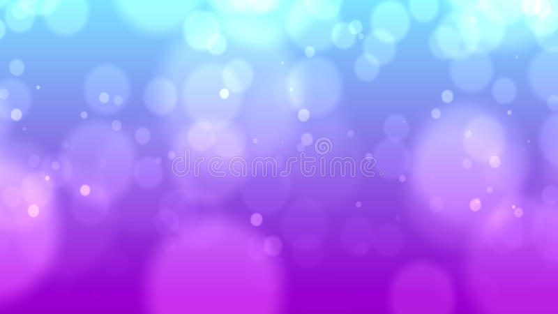 αφηρημένη εγκύκλιος ανασ διανυσματική απεικόνιση