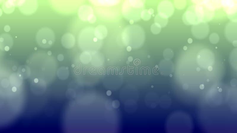 αφηρημένη εγκύκλιος ανασ στοκ εικόνες με δικαίωμα ελεύθερης χρήσης