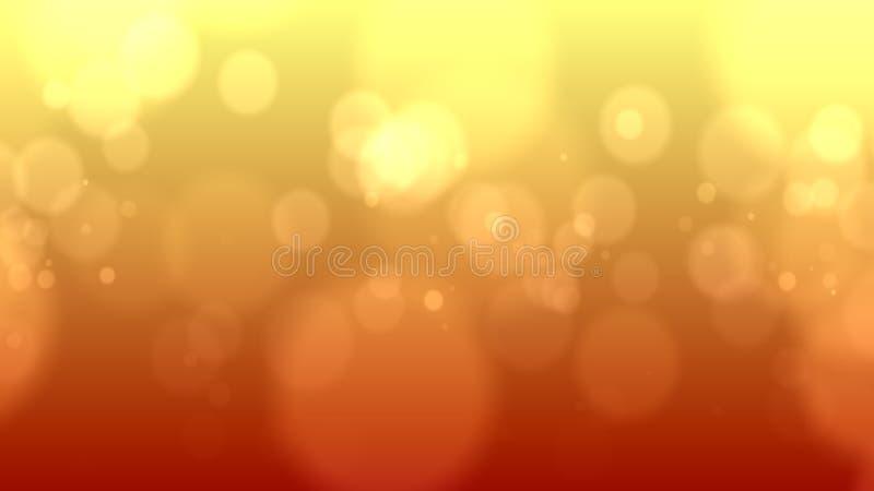 αφηρημένη εγκύκλιος ανασ απεικόνιση αποθεμάτων