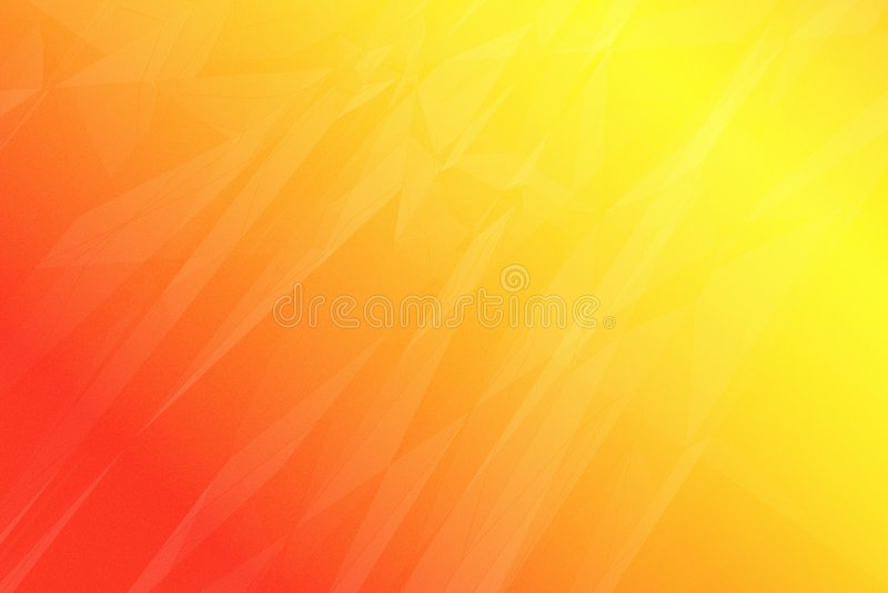 αφηρημένη ηλιοφάνεια στοκ εικόνες με δικαίωμα ελεύθερης χρήσης